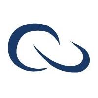 SIIA Logo Square Events