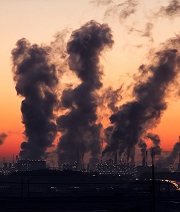Carbon Tax Myanmar Times Commentary