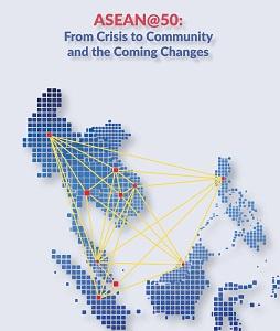 ASEAN50 Report