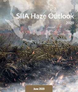 Haze Outlook Thumbnail