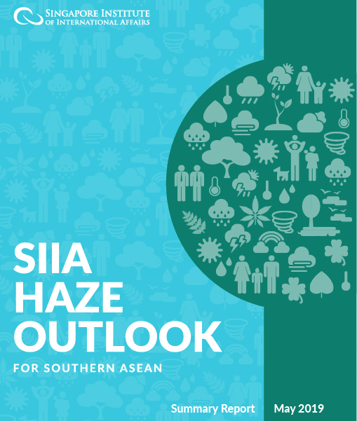 SIIA Haze Outlook Summary Report - thumbnail 254 x 300px