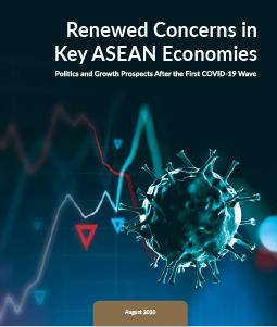 ASEAN Special Report 2020