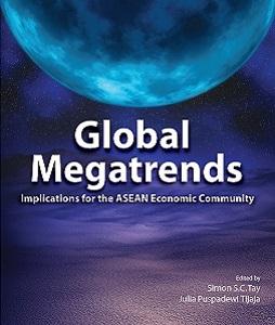 ASEAN Megatrends