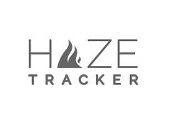 Haze Tracker