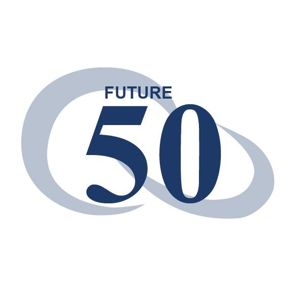 f50-logo_600x600