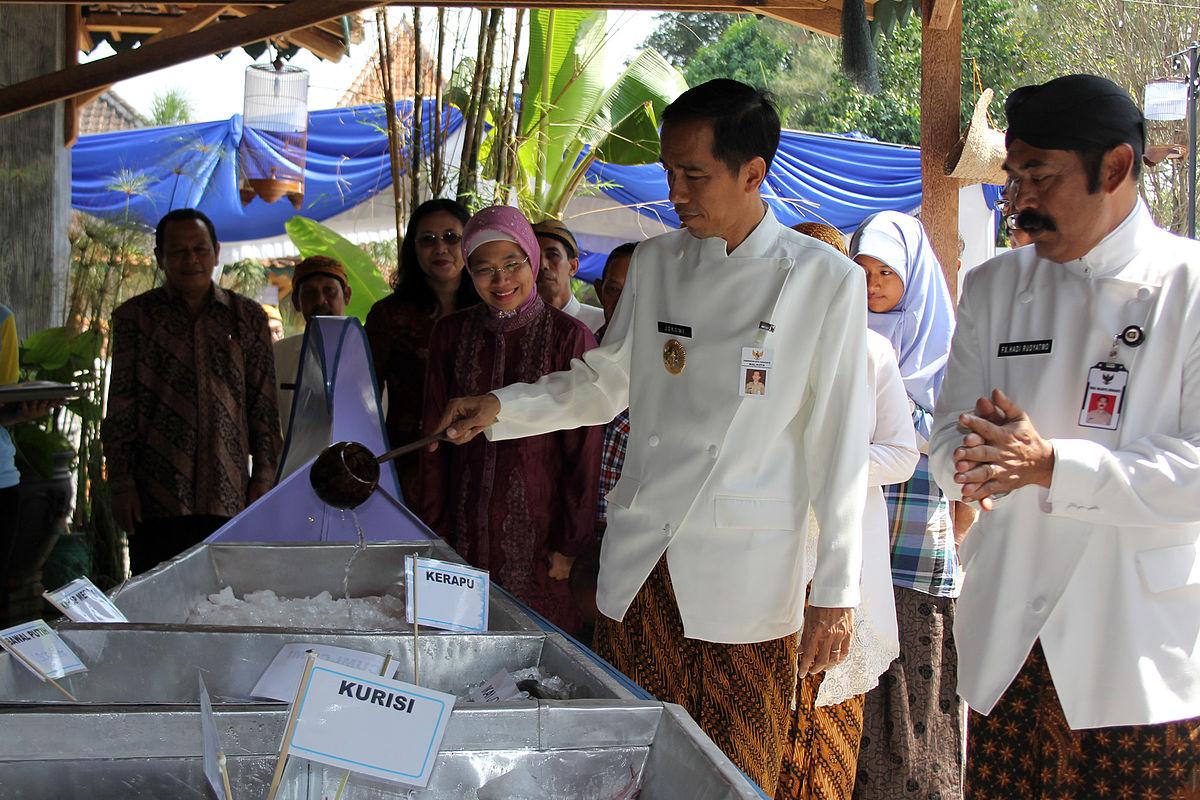 1200px-Jokowi_in_Javanese_suit