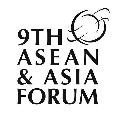 AAF2012 Logo.indd