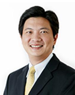 Yeoh Onn Jin - 253x322 pixels
