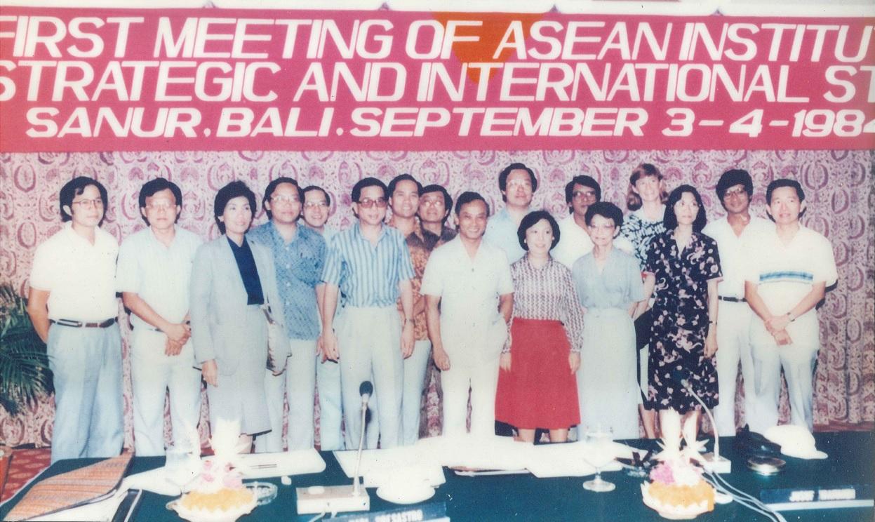 asean-isis-1984