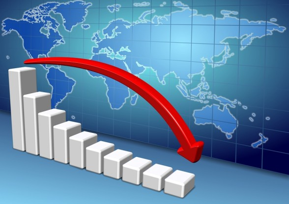 bigstock-World-Economy-Slowing-Down-35354945-588x416