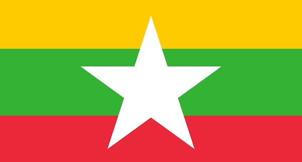 600-myanmarflag