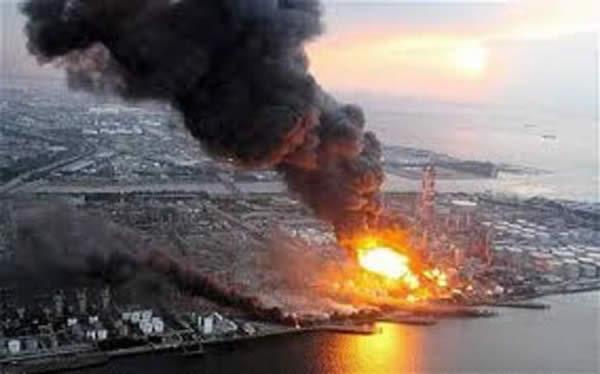 fukushima_nuclear_reactor