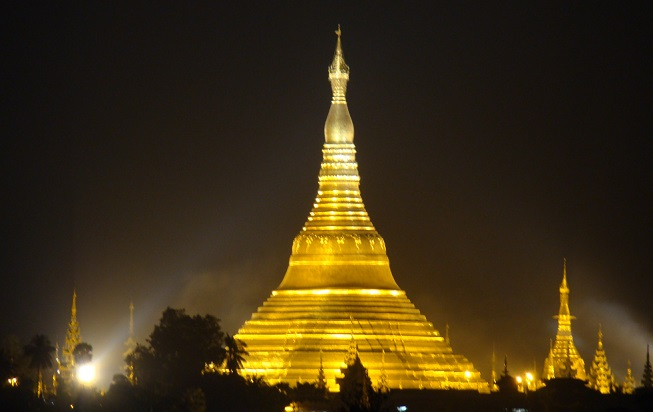 advisory-myanmar
