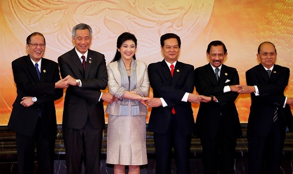 asean-2013-leaders