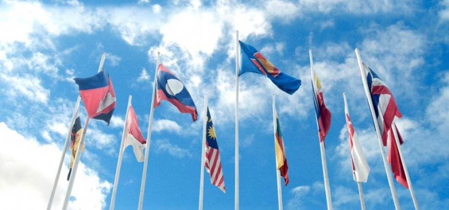 asean-flags-aseansite