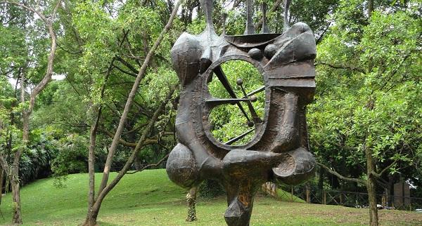 asean-garden