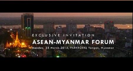 asean-myanmar-forum-452