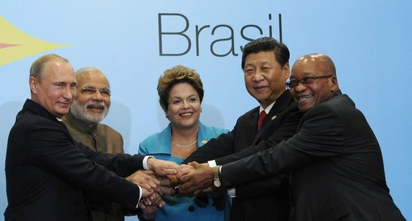 brics-summit-2014-600