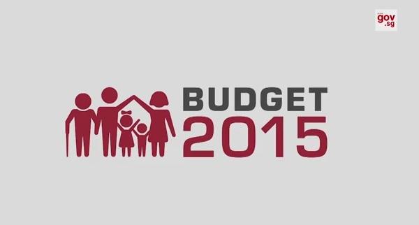 budget2015-600