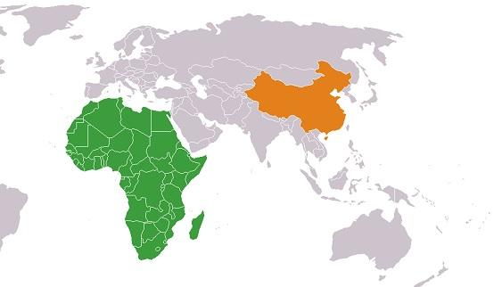 china-africa-wikimedia