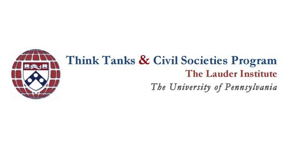 globalgotothinktank-logo-600