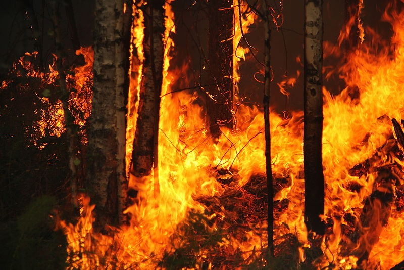 haze-fires