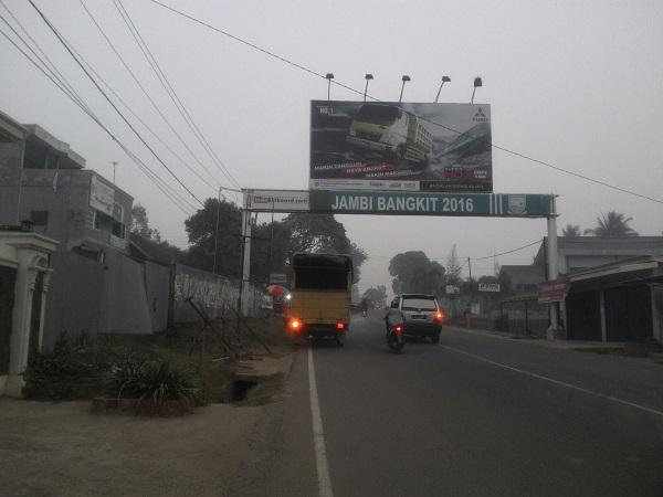 haze-jambi-600-truck