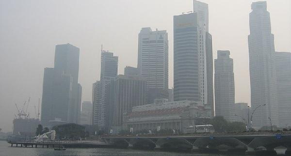 haze-wikimedia-600