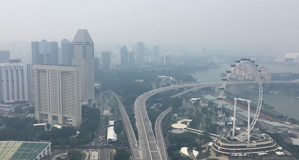 8c80c4d7e 08 Nov When the haze comes from Singapore s own backyard