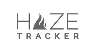 hazetracker300