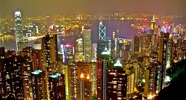 hk-skyline-600