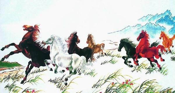 horsewiki-600
