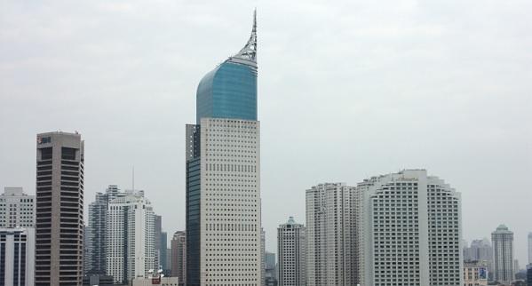 jakarta-skyline-600