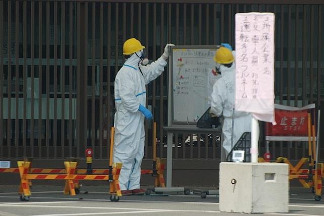 japan-nuclear-fukushima
