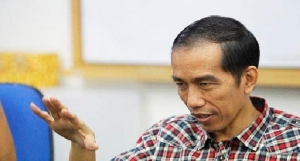 Singapore institute of international affairs jokowi as president 20 mar jokowi as president what to watch out for reheart Choice Image