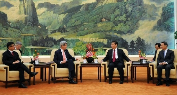 kerry-xi-china