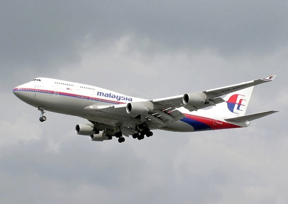 malaysia-airlines-2