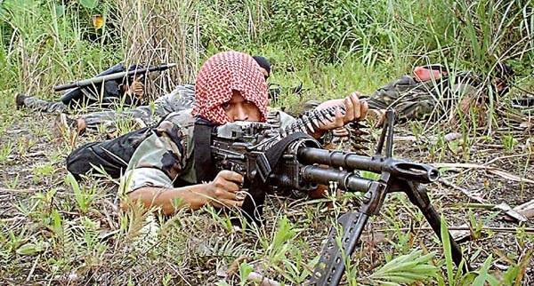 moro-islamic-liberation-front-milf