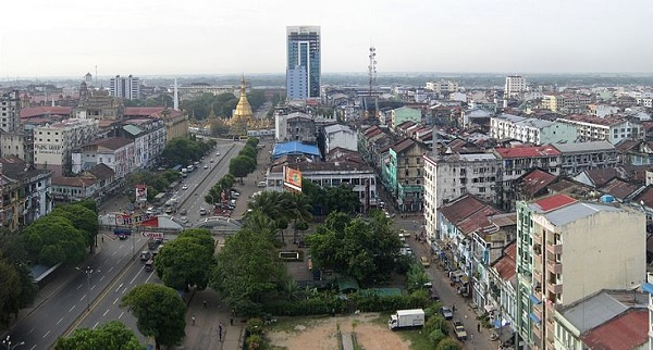 myanmar-yangon-wiki-600