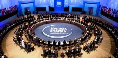 nuclear_summit_400_1