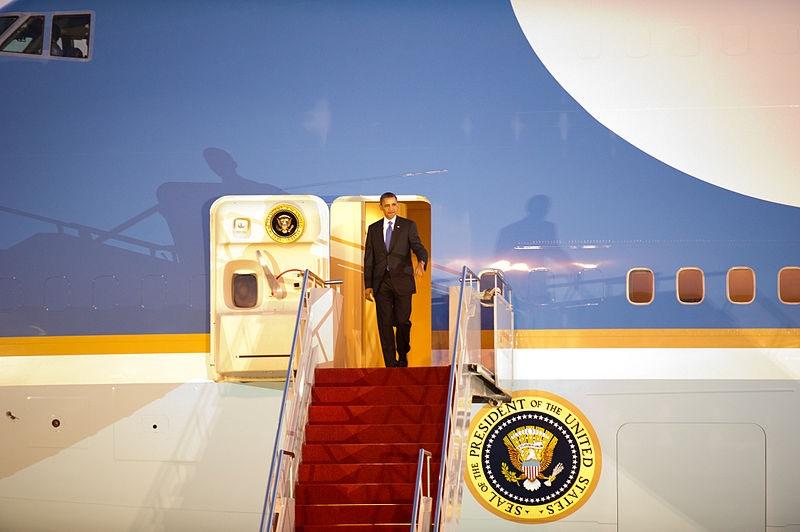 obama-malaysia