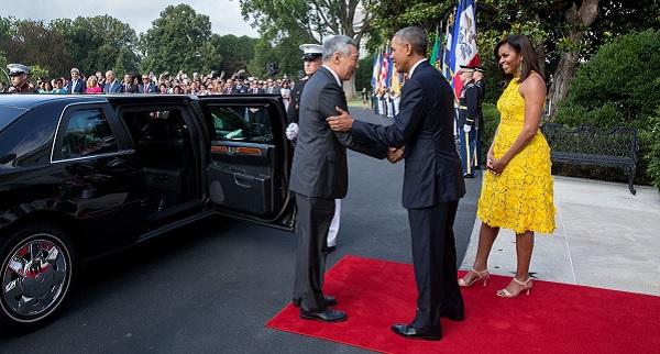 obama-pm-lee-arrival-600