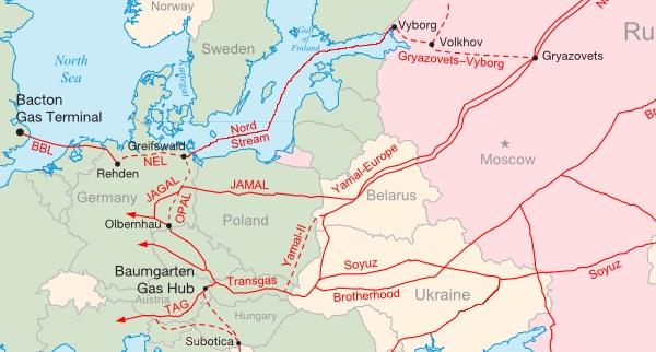 russiapipelinemap