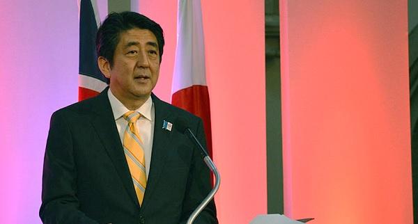 shinzo-abe-2013-wikimedia