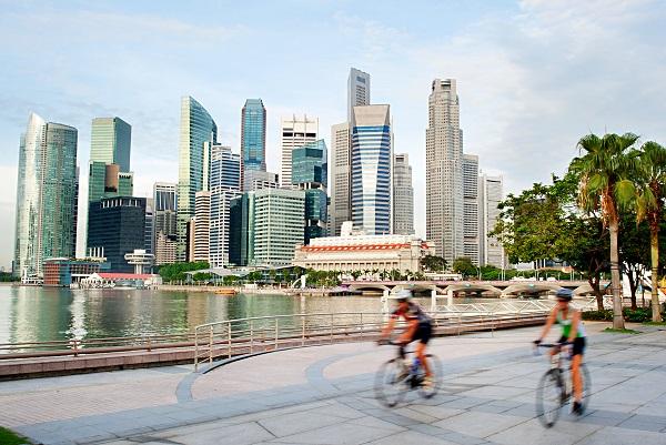 singapore-bikes