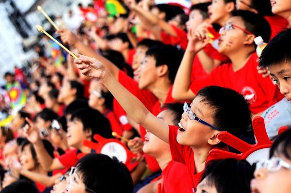 singapore-ndp-kids