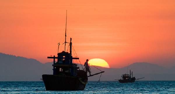 south-china-sea-vietnam