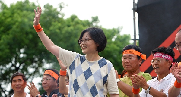 taiwan-president-600