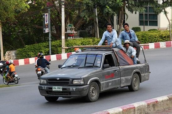 thai-cambodia-workers