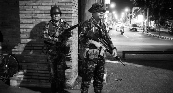 thai-coup-2014-wikimedia600
